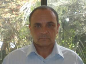 Детективное агентство в Израиле. Частный детектив, Израиль. Частные, экономические расследования. Частный сыск Израиля